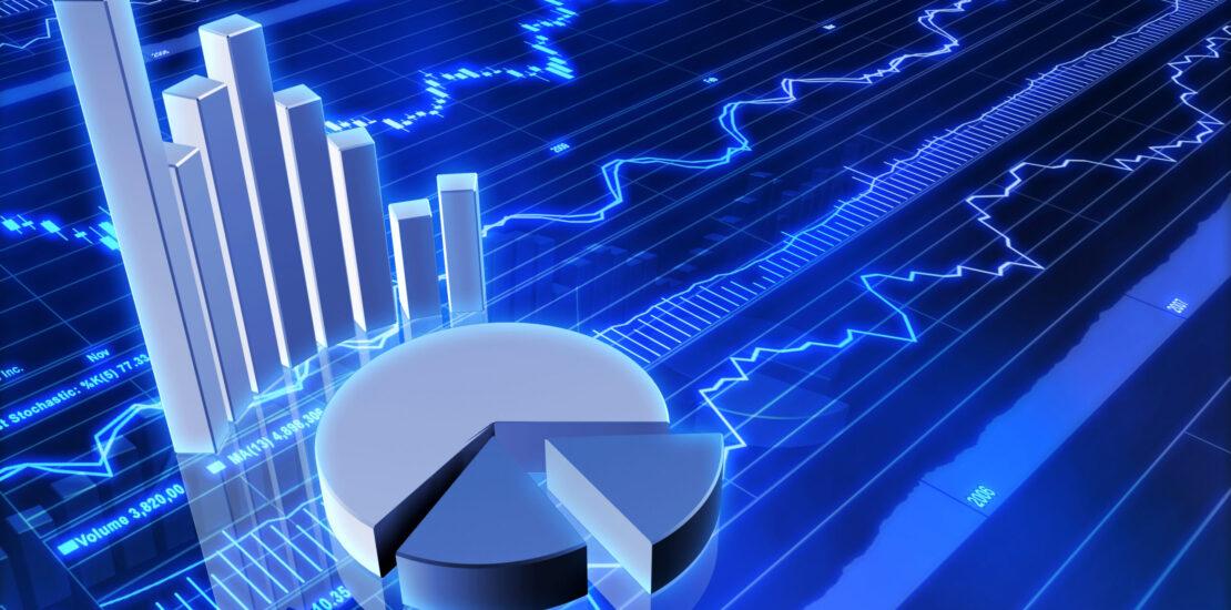 Capital-markets-